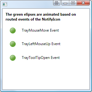 wpf_notifyicon/EventTutorial.png