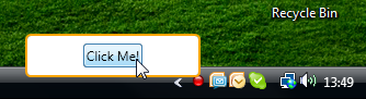 wpf_notifyicon/SimplePopup.png