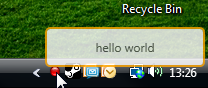 wpf_notifyicon/SimpleToolTip.png