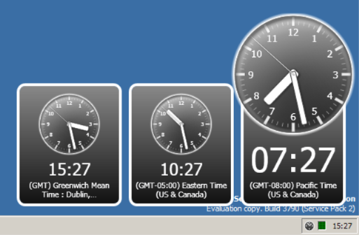 Screenshot - WorldClocks1.png