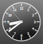 Screenshot - WorldClocks4.png