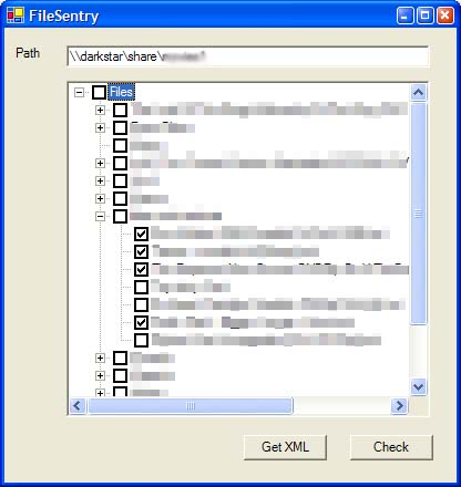 Sample Image - filesentry.jpg