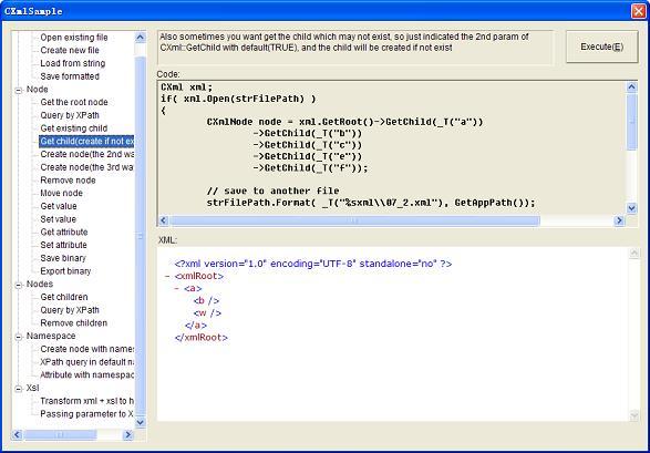 JW_CXml/demo.jpg