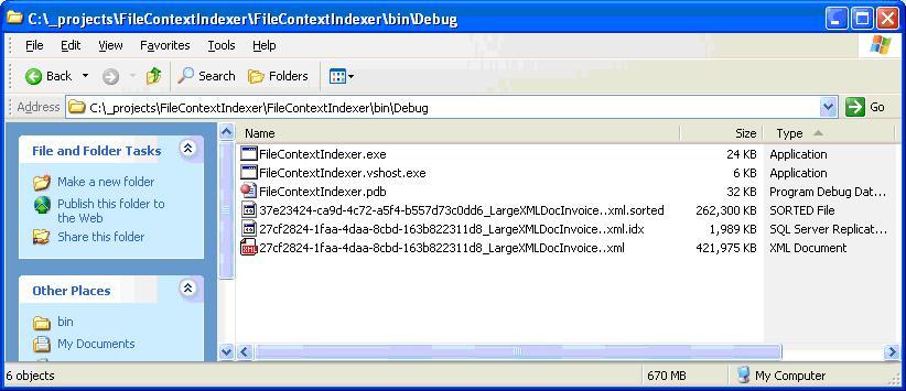 php xmlwriter write attribute