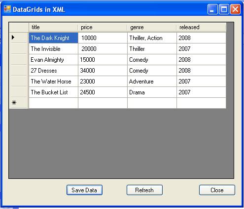 0 0: 3 4 - сообщение об ошибке 1 с при выгрузке базы данных: ошибка субд: файл базы данных поврежден
