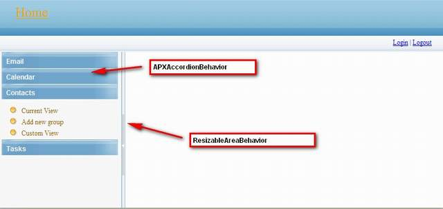 how to add ajax control toolkit in asp net project