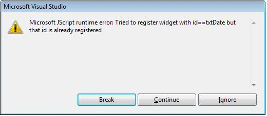 widget_already_registered.jpg