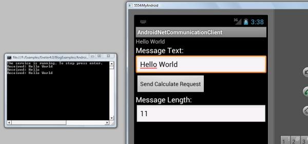 340714/AndroidCommunicatesWithNetUI.jpg