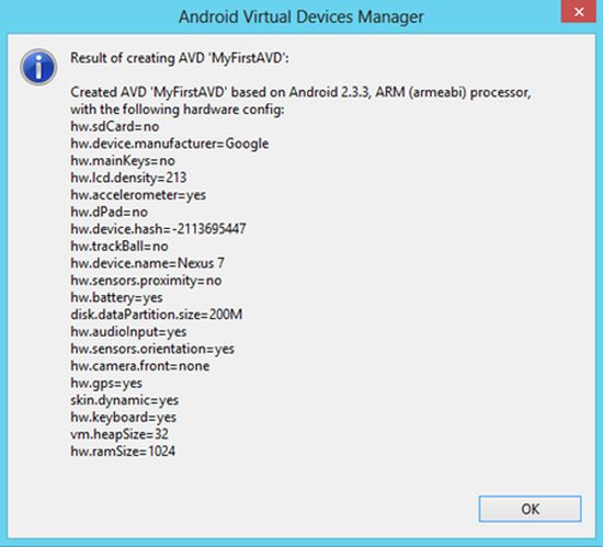 506625/Android-Virtual-Devices-Manager.jpg