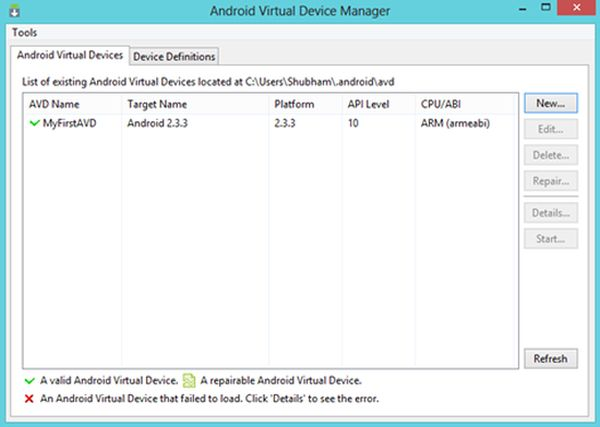 506625/Android-Virtual-Devices-Manager1.jpg
