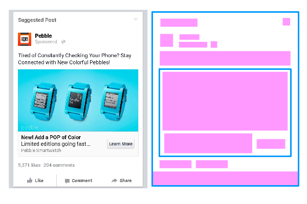 Let's create the Screen - Android UI Layout and Controls