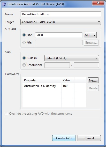 Create_Emulator_.jpg