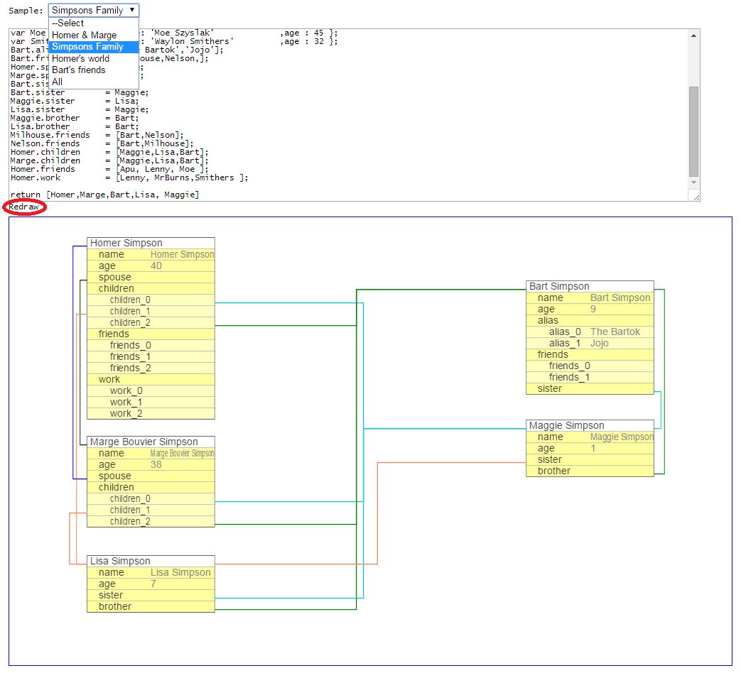 javascript last item in array phpsourcecode net