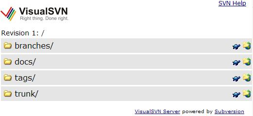 CustomVisualSVNServerXSLT.JPG