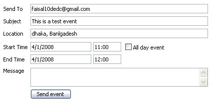 SendAppointment/event1.png