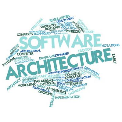 Architectural Design Buzzwords