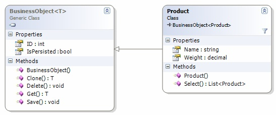 Screenshot - nh_classdiagram.jpg