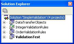 Sample Image - simplevalidation.jpg