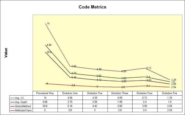 Sample Image - Metrics Compared.jpg