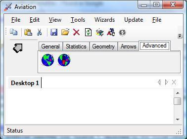 AdvancedTabPage.jpg