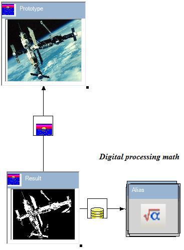 AerodynamicImageProcessing.jpg