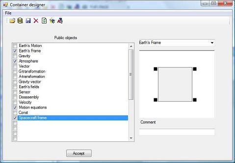 Container_Designer.jpg