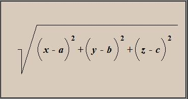 Distance_Formula.jpg