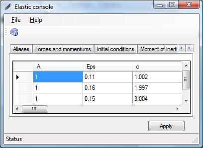 Elastic_Console_1.jpg