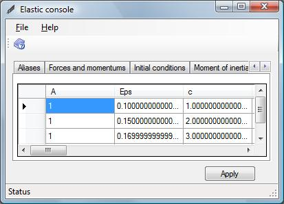 Elastic_Console_2.jpg