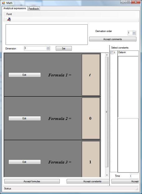 KinematicsEquations.jpg