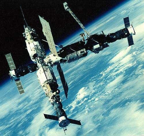 Orbital_Station.jpg