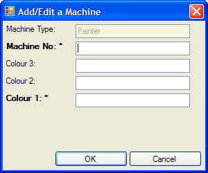 Image05-MachineExample-AddMachine.png