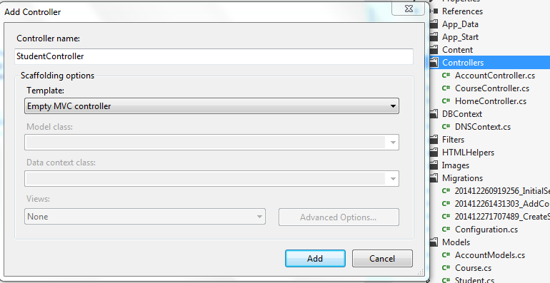 how to create migrations knex