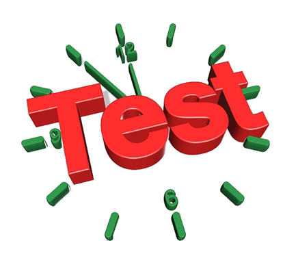how to write test cases for integration testing