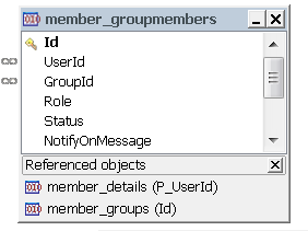 member_groupmembers.png
