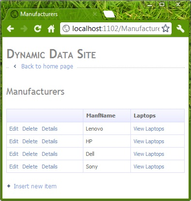 dynamic data article image