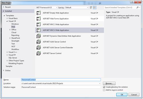 Repository Pattern và Unit of Work với Entity Framework trong ASP