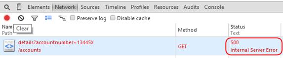 Friendly URLs in ASP.NET Web Forms