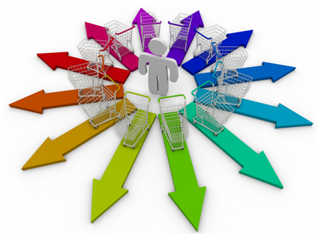 How to Create a Custom Attribute in Active Directory - TechNet ...