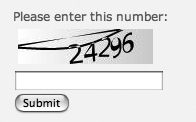 Screenshot - captcha.jpg