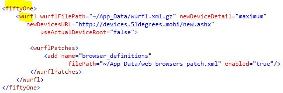 AspnetMobDeviceDetection/aspnet-mobile-detection-step10.JPG