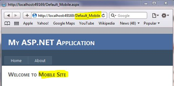 AspnetMobDeviceDetection/aspnet-mobile-detection-step3.JPG