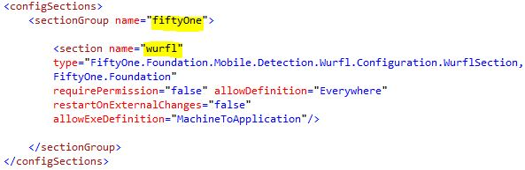 AspnetMobDeviceDetection/aspnet-mobile-detection-step9.JPG