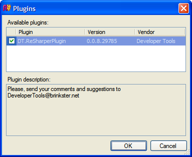 Screenshot - resharper_plugins.png