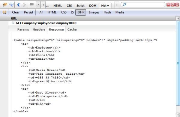 http://www.codeproject.com/KB/aspnet/Expandabe-DataTable-MVC/expandableDataTables-details.png
