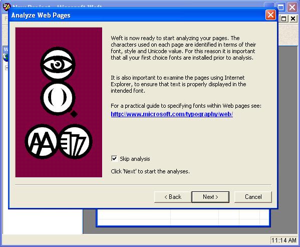 iis virtual application relative path