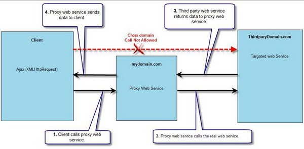 Fig_1_-_Proxy_to_access_third_party_domain_data.jpg