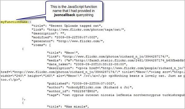 Fig_2_-_JSONP_support_in_flickr_API.jpg