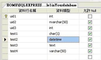 Table1inYourdatabase.JPG