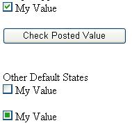 Screenshot - TripleStateCheckbox.jpg